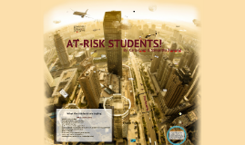 Copy of Copy of At-Risk Youth - DFC