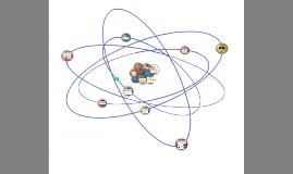 Copy of Química Nuclear