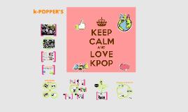 Copy of K-POP UP