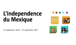 L'independence