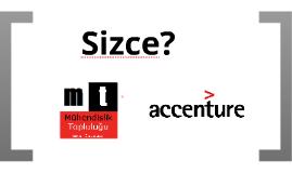 Accenture sunum