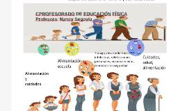 Copy of Nancy Segovia_Concurso Docente Octubre 2015