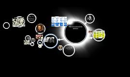Modelo de la comunicación de David Berlo