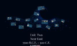 Unit  Two
