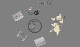 발달사 제3세계 복지