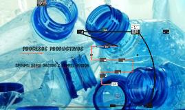 Copy of Copy of INDUSTRIA DEL PLASTICO