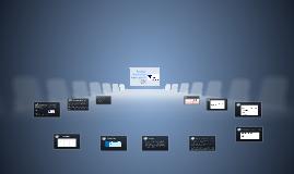 Proyecto Sistemas De Información II