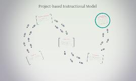 Goals of Instruction