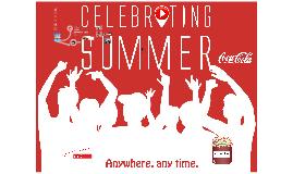 Copy of Campaña de Coca-Cola para McCann España
