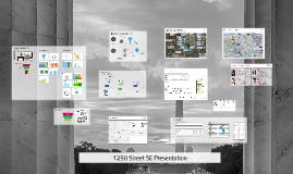 1250 N St SE Presentation - MB 5.16.18