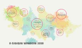Copy of 9 CABARAN WAWASAN 2020