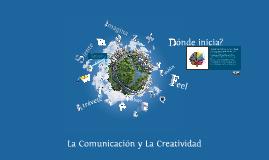 Copy of Creatividad 2.0 Diseño UAM