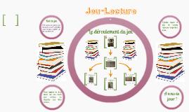 Copy of Jeu-Lecture