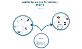 Applied Soc-Unit19-Les1-2