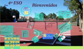 4º ESO (2016-2017)