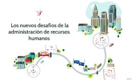 Componentes del capital humano