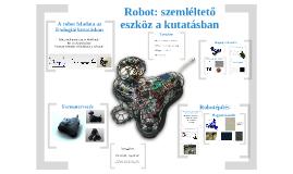 Etorobot_MTA