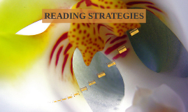 L.A. Info. Text Reading Strategies (2)