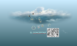 Copy of EL CONCERTAJE