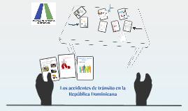Copy of Proceso de selección y reclutamiento de personal en Recursos