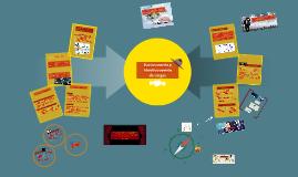 Rastreamento e Monitoramento de Cargas