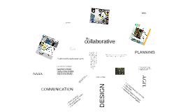 TheCollaborative