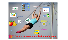 Copy of Burgeronderzoek
