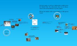 Behandelgroep De Blauwe Zon