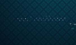 Copy of Expediente Psicológico