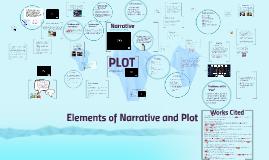 Narrative and Plot