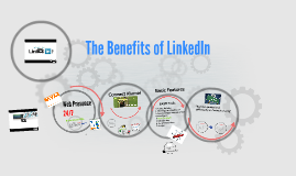 Copy of The Benefits of LinkedIn