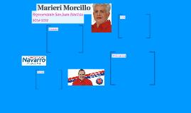 Marieri Morcillo