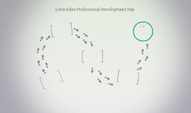 Lorin Eden Professional Development Day