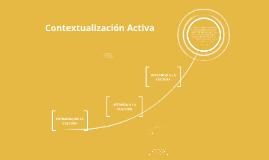 05 CONTEXTUALIZACIÓN ACTIVA