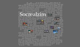 Socrealzim