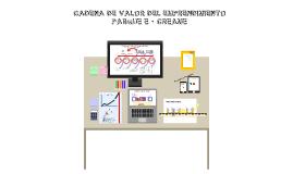 Propuesta 2013 presentacion IES