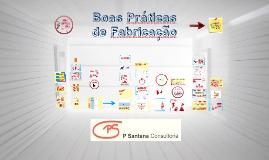 Copy of Copy of Sistema de Indicadores