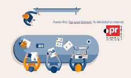 Business Model & Community Engagement Rio De Janeiro