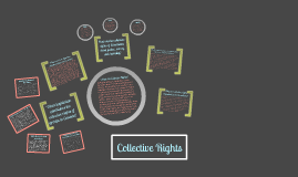 Copy of Collective Rights - Lori