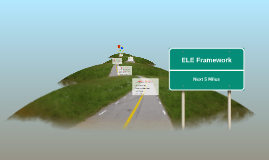 ELE Framework