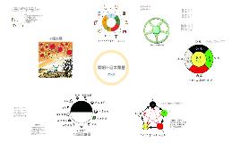 十日太陽曆