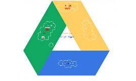 Introduccion a google drive