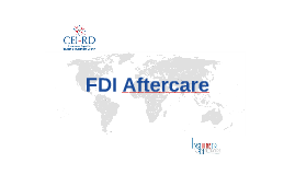 Copia de Copy of FDI Aftercare
