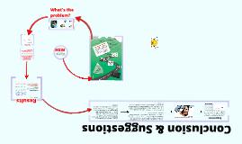Copy of Copy of Copy of HSW 1