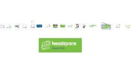 headspace Orientation prezi 20160315