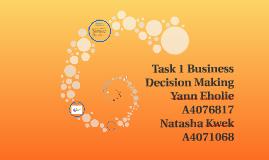 Copy of Task 1