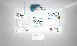 MPEC PRESENTATION