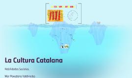 La Cultura Catalana