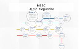 Copy of NEEC