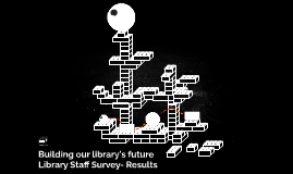 Building our library's future
